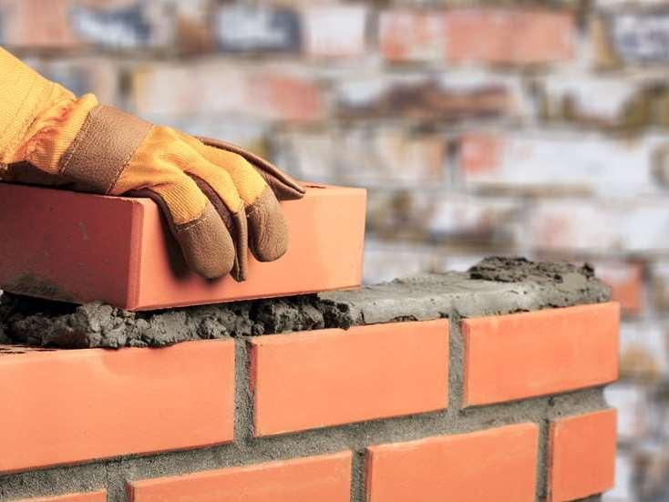 brick repair Chicago