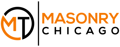 MT Masonry Chicago | Tuckpointing Chicago & Chimney Sweep Chicago